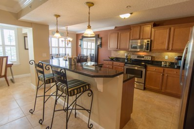 Jacksonville Beach, FL home for sale located at 100 Laguna Villas Blvd UNIT G33, Jacksonville Beach, FL 32250