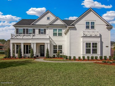 7713 Collins Grove Rd, Jacksonville, FL 32256 - #: 1040009