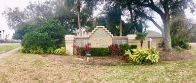 Ponte Vedra Beach, FL home for sale located at 15 Arbor Club Dr UNIT 315, Ponte Vedra Beach, FL 32082