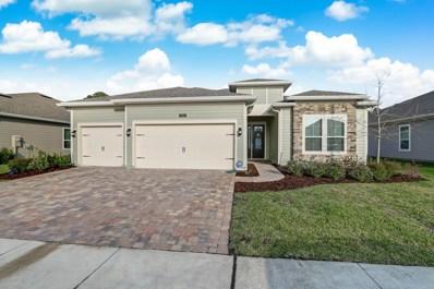10864 John Randolph Dr, Jacksonville, FL 32257 - #: 1040071