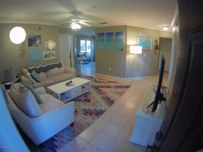Jacksonville Beach, FL home for sale located at 1701 The Greens Way UNIT 315, Jacksonville Beach, FL 32250