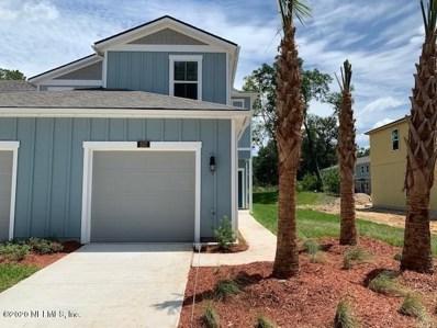 257 Aralia Ln, Jacksonville, FL 32216 - #: 1040100