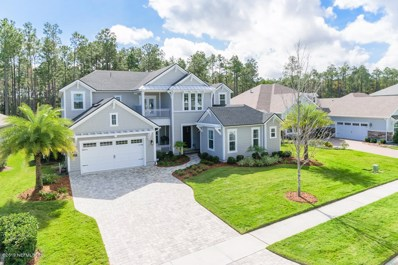 Ponte Vedra Beach, FL home for sale located at 129 Outlook Dr, Ponte Vedra Beach, FL 32081