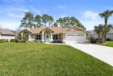 Ponte Vedra Beach, FL home for sale located at 140 Crosstide Cir, Ponte Vedra Beach, FL 32082
