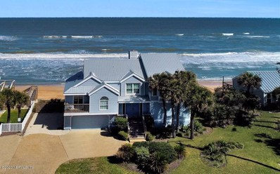 Ponte Vedra Beach, FL home for sale located at 3023 Ponte Vedra Blvd, Ponte Vedra Beach, FL 32082
