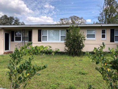 Jacksonville, FL home for sale located at 5029 Jammes Rd, Jacksonville, FL 32210