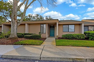 Ponte Vedra Beach, FL home for sale located at 2072 Seahawk Dr, Ponte Vedra Beach, FL 32082