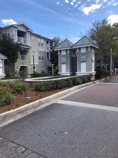 Jacksonville, FL home for sale located at 8290 Gate Pkwy UNIT 153, Jacksonville, FL 32216