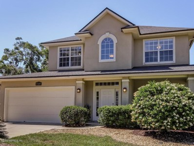 Yulee, FL home for sale located at 87239 Branch Creek Dr, Yulee, FL 32097