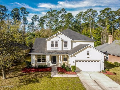 Fleming Island, FL home for sale located at 2404 Country Side Dr, Fleming Island, FL 32003