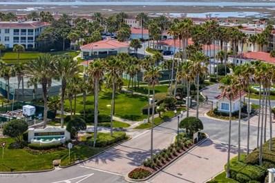 Ponte Vedra Beach, FL home for sale located at 415 Ocean Grande Dr N UNIT 203, Ponte Vedra Beach, FL 32082