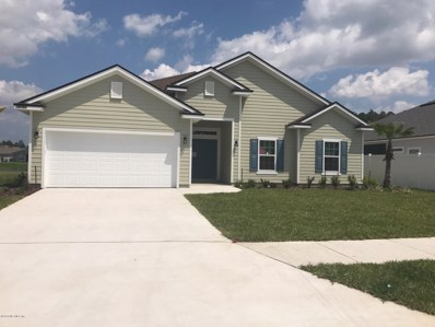 Yulee, FL home for sale located at 79093 Plummers Creek Dr, Yulee, FL 32097