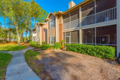 Jacksonville, FL home for sale located at 10000 N Gate Pkwy UNIT 1814, Jacksonville, FL 32246