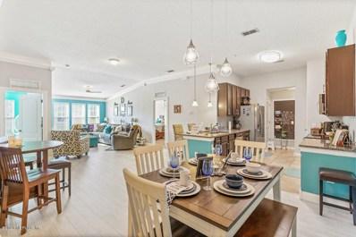 St Johns, FL home for sale located at 201 Larkin Pl UNIT 108, St Johns, FL 32259