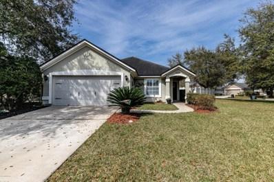 1234 Bedrock Dr, Orange Park, FL 32065 - #: 1040258