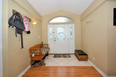 Orange Park, FL home for sale located at 2974 Lakeside Villa Rd, Orange Park, FL 32073