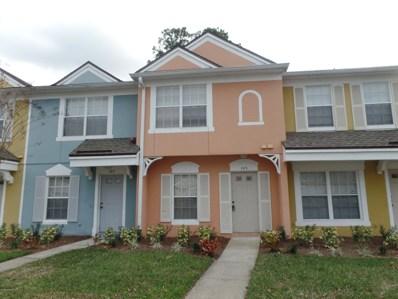 12311 Kensington Lakes Dr UNIT 103, Jacksonville, FL 32246 - #: 1040279