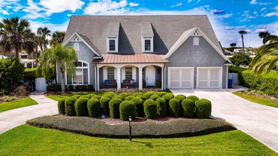 Ponte Vedra Beach, FL home for sale located at 326 San Juan Dr, Ponte Vedra Beach, FL 32082