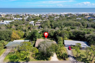 Atlantic Beach, FL home for sale located at 1647 Sea Oats Dr, Atlantic Beach, FL 32233