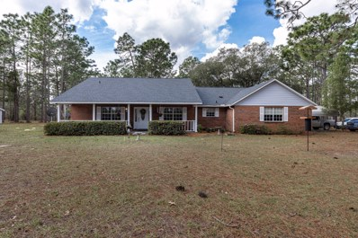 Keystone Heights, FL home for sale located at 7750 Ranchette Rd, Keystone Heights, FL 32656