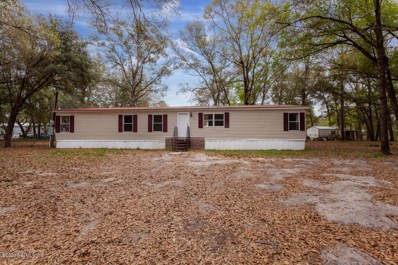 Keystone Heights, FL home for sale located at 7201 Notre Dame St, Keystone Heights, FL 32656
