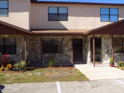 Ponte Vedra Beach, FL home for sale located at 2 Ponte Vedra Ct UNIT B, Ponte Vedra Beach, FL 32082