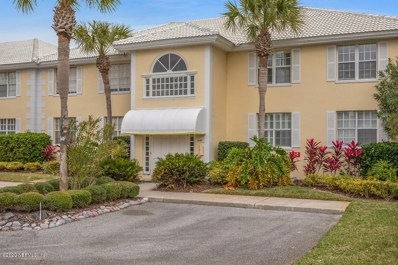 Ponte Vedra Beach, FL home for sale located at 649 Ponte Vedra Blvd UNIT 649C, Ponte Vedra Beach, FL 32082