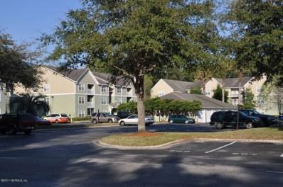 Jacksonville, FL home for sale located at 7701 Timberlin Park Blvd UNIT 1635, Jacksonville, FL 32256
