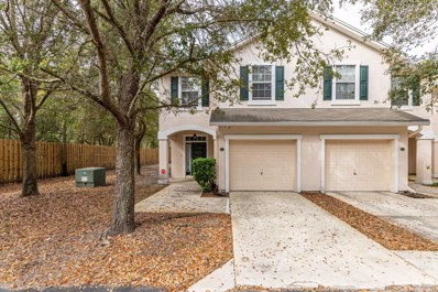 Jacksonville, FL home for sale located at 5260 Collins Rd UNIT 601, Jacksonville, FL 32244