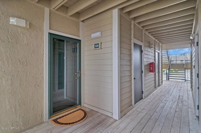 Ponte Vedra Beach, FL home for sale located at 300 Sandiron Cir UNIT 324, Ponte Vedra Beach, FL 32082