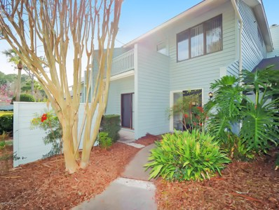 Ponte Vedra Beach, FL home for sale located at 32 Little Bay Harbor Dr, Ponte Vedra Beach, FL 32082
