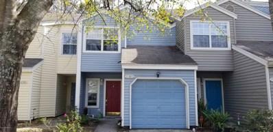 Jacksonville, FL home for sale located at 11305 Lake Mandarin Cir E, Jacksonville, FL 32223