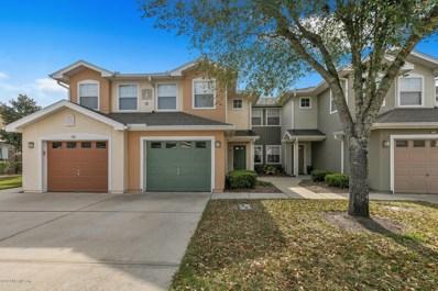 8550 Argyle Business Loop UNIT 402, Jacksonville, FL 32244 - #: 1040385