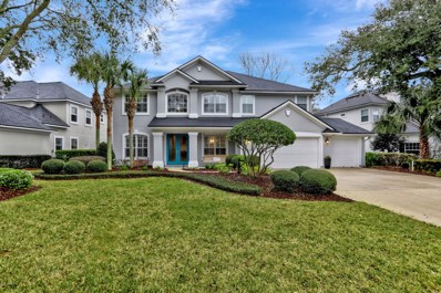 Ponte Vedra Beach, FL home for sale located at 313 N Sea Lake Ln, Ponte Vedra Beach, FL 32082