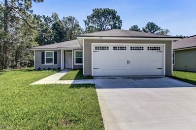Jacksonville, FL home for sale located at 4471 Glendas Meadow Dr, Jacksonville, FL 32210