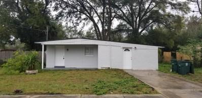 Jacksonville, FL home for sale located at 1942 Brookview Dr S, Jacksonville, FL 32246