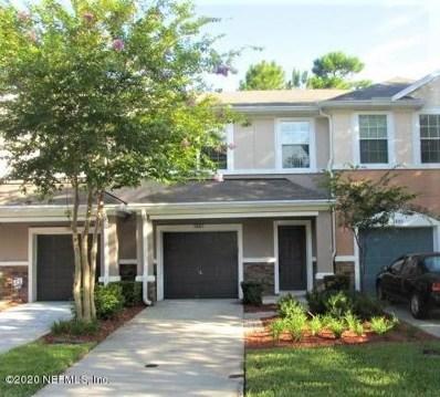 5883 Moonstone Ct, Jacksonville, FL 32258 - #: 1040405