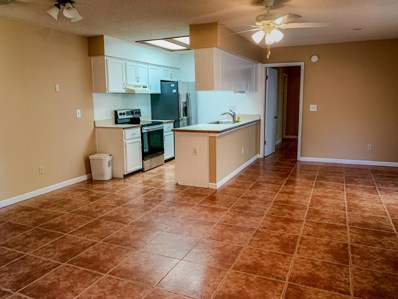 Jacksonville, FL home for sale located at 5602 Marathon Pkwy, Jacksonville, FL 32244