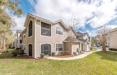 St Augustine, FL home for sale located at 320 Ryder Cup Cir UNIT 101, St Augustine, FL 32092