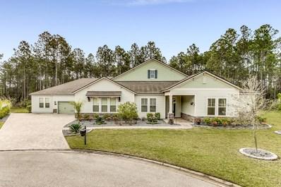 Orange Park, FL home for sale located at 1907 Eagles Point Dr, Orange Park, FL 32065