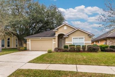 Orange Park, FL home for sale located at 947 Steeplechase Ln, Orange Park, FL 32065