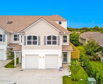 Jacksonville Beach, FL home for sale located at 2650 Almonaster St, Jacksonville Beach, FL 32250