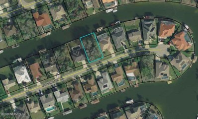 Palm Coast, FL home for sale located at 23 Coconut Ct, Palm Coast, FL 32137
