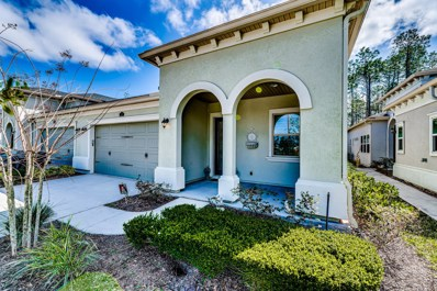 Ponte Vedra, FL home for sale located at 111 Crestway Ln, Ponte Vedra, FL 32081