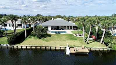 Ponte Vedra Beach, FL home for sale located at 14 Maria Pl, Ponte Vedra Beach, FL 32082