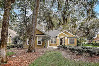 13642 Bromley Point Dr, Jacksonville, FL 32225 - #: 1040492