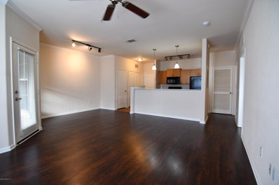 Jacksonville, FL home for sale located at 8290 Gate Pkwy W UNIT 206, Jacksonville, FL 32216