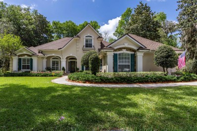 St Johns, FL home for sale located at 1190 Cunningham Creek Dr, St Johns, FL 32259