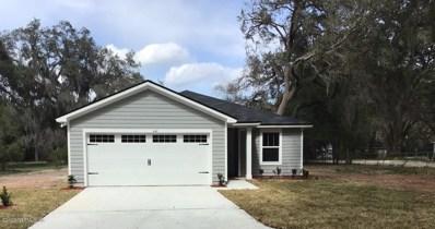 Jacksonville, FL home for sale located at 8107 Lanette St, Jacksonville, FL 32220
