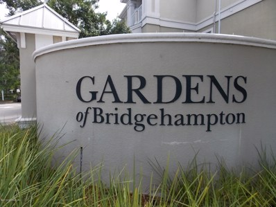 Jacksonville, FL home for sale located at 8290 Gate Pkwy W UNIT 106, Jacksonville, FL 32216
